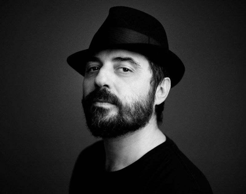 Mario-Ermoli