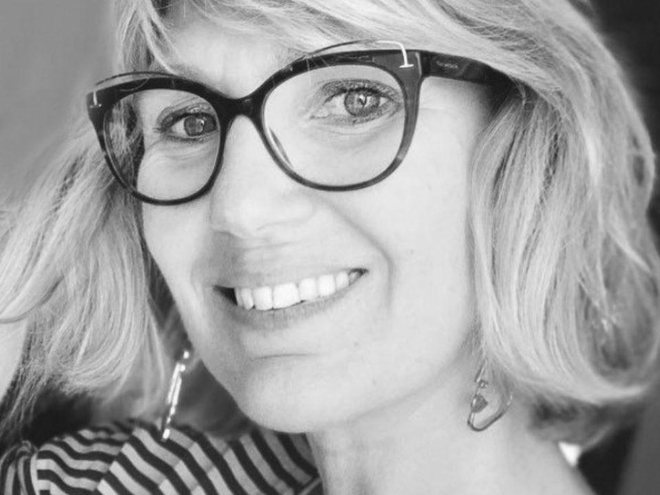Silvia-Badalotti