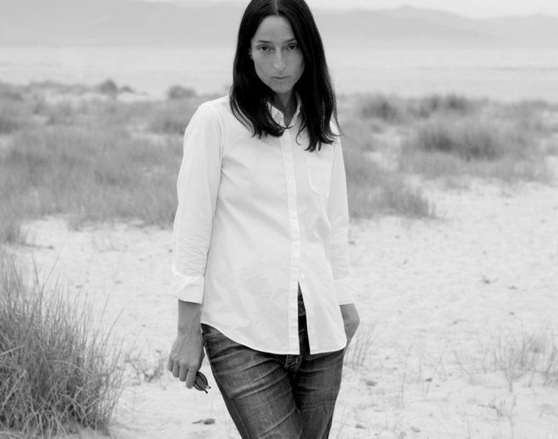 Stefania Paparelli